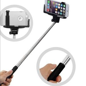 Other - Selfie stick